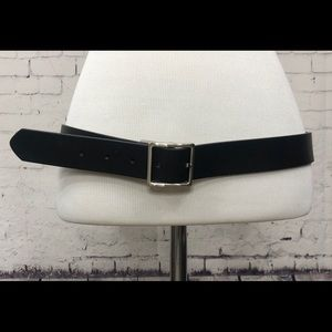 Nine West Women's Belt